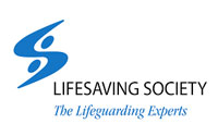 Lifesaving Society
