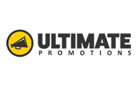Ultimate Promotions Ltd