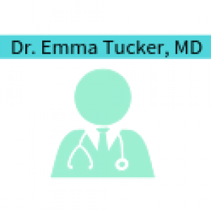 Dr. Emma Tucker, MD