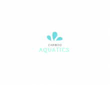 Interested in joining the Cariboo Aquatics Society?