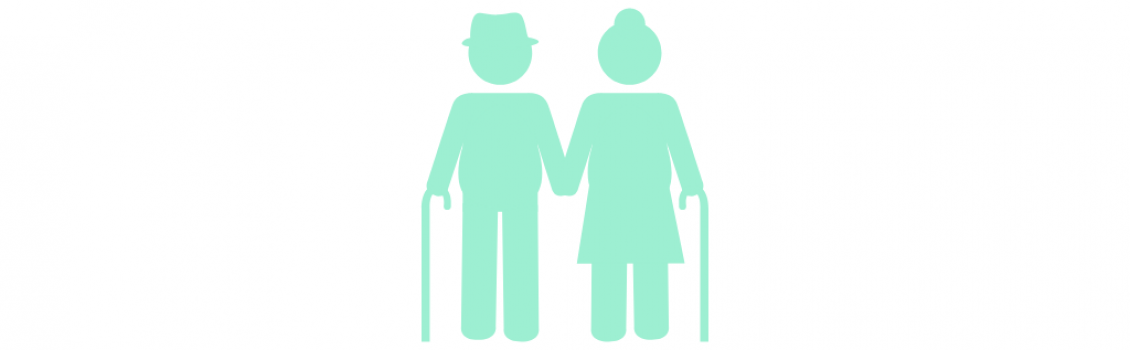 Physical Function in Older Adults