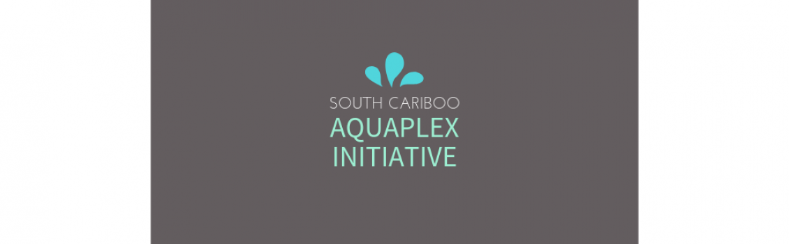 The South Cariboo Aquaplex Initiative (SCAI) – Who are we?