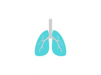 Looking to improve your lung health?