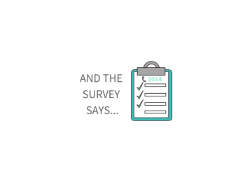 South Cariboo Pool Project Survey Summary (2014)